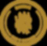 Banyan logo_edited.png