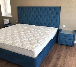 кровать22.jpg