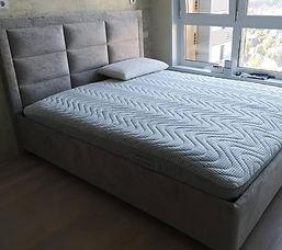 кроватььь.jpg