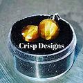 Crisp Designs.jpg