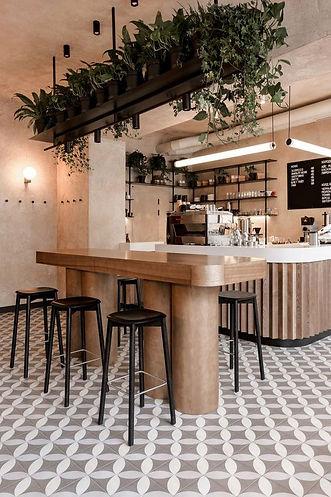 мебель для кафе ресторанов и баров на за