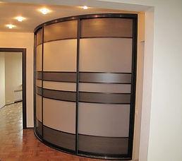 шкаф радиусный 3.jpg