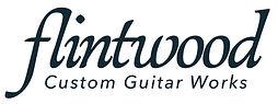 Flintwood-LOGO.jpg