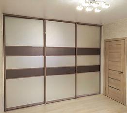 купить шкаф на заказ в Москве