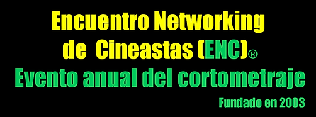 Logo ENC.png