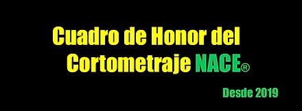 Logo CDH.png