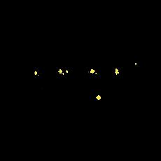 PARAD-logo-shop.png