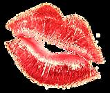 kiss mark vector nina mona 2.png