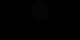 celadon-swan-logo_33.png