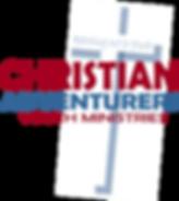 Christian-Adventurers-logo.png