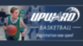Upwards Registration Open.png