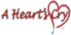 Heart's Cry Logo.png