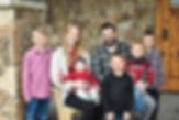 Dodson-family-2018.jpg