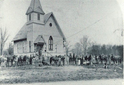 old church for HS Christmas card.jpg