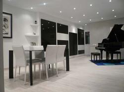 Sala Piano