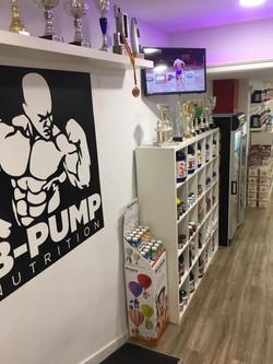 BPUMP6