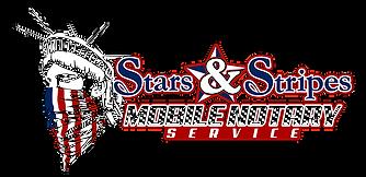 S%26SNotary-Logo-LowResBLK%5B2148%5D_edi
