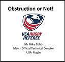 Obstruction.jpg