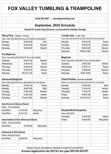 september schedule.jpg