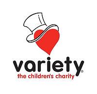 variety_logo_edited.jpg