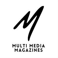panicpr_clients_multimediamagazines_edit