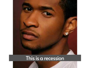 #coronacrisis Part 2: This is a recession.