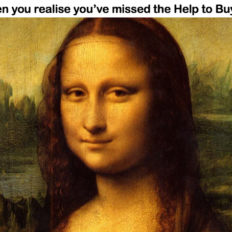Owna Lisa