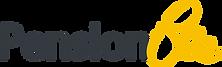 PensionBee_Logo_2020_ngs1by.png