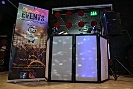 DJ Service Northamptonshire