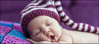 Sleeping-baby-with-open-mouth.png
