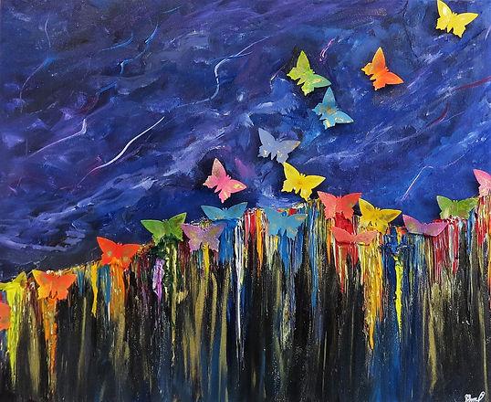 Butterflies Dreams .jpg