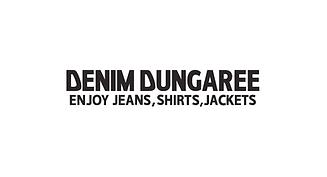 logo-ddpng.png