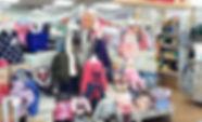 花巻店舗画像2_1.jpeg