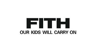 logo-fithpng.png