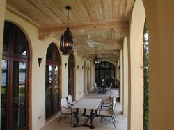 West Palm Beach Residence