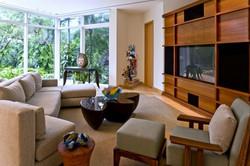 Hollywood Residence