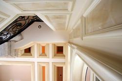 Coral Gables Penthouse