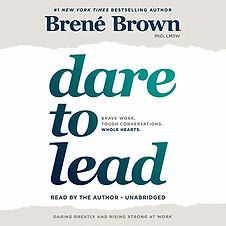 Dare to Lead by Brene Brown.webp