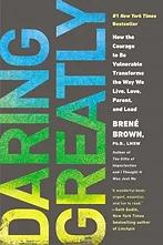 Daring Greatly by Brene Brown.webp