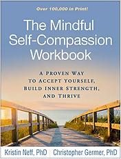 Mindful Self-Compassion Workbook.webp