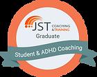 JST_Web_Graduate.png