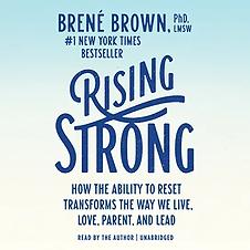Rising Strong by Brene Brown.webp