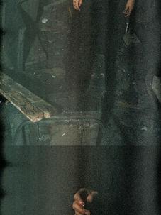 biatcc_web42.jpg