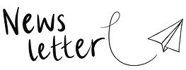 newsletter Banner.png