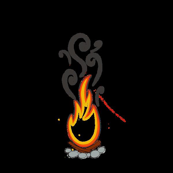 logo_color_-back.png