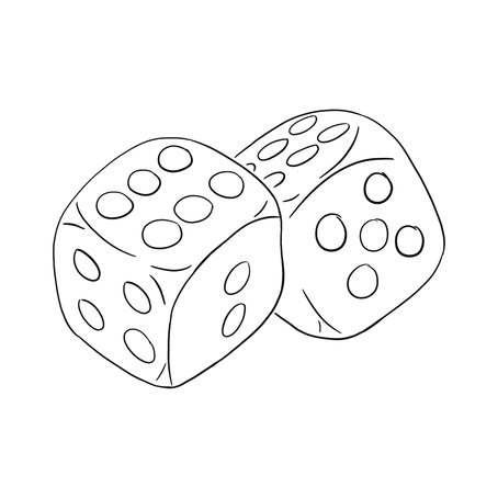 Schoggi-Spieli