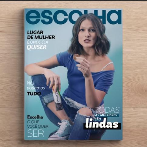 Biscoitos_Orquídea_-_Escolha!.mp4