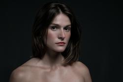 Laura Hickmann
