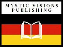 MV-Logo3.JPG