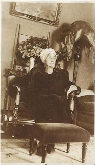Eliza.Jane-Milton.JPG